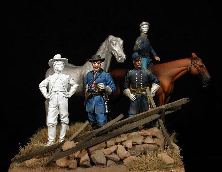 Gettysburg (1)