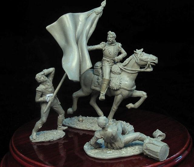 Batalla de Quatre Bras