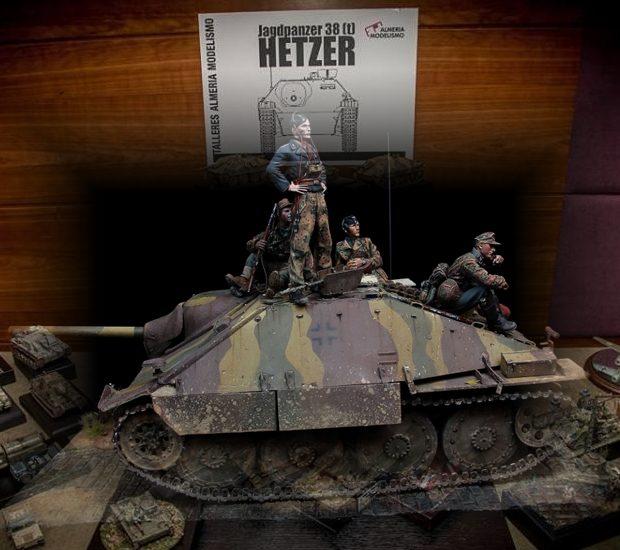 11.ª División SS Panzergrenadier «Nordland»