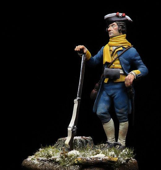 Nootka 1790-1794