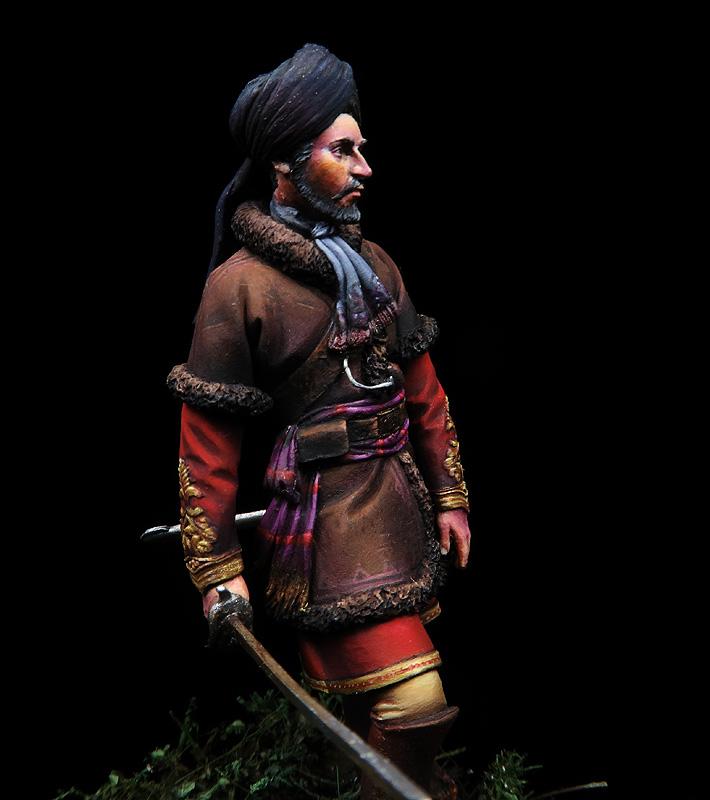 2nd Punjab CALVARY