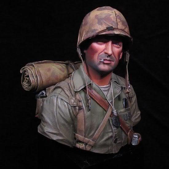 4ª División de Marines
