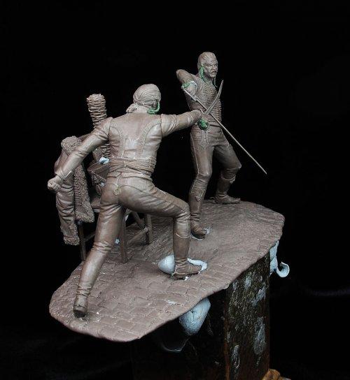 Los-duelistas-08
