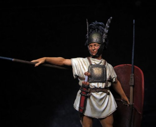 Roman-Hastatus-05