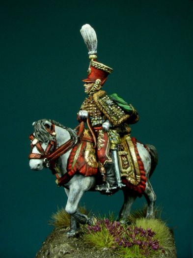 General Fournier-Sarloveze