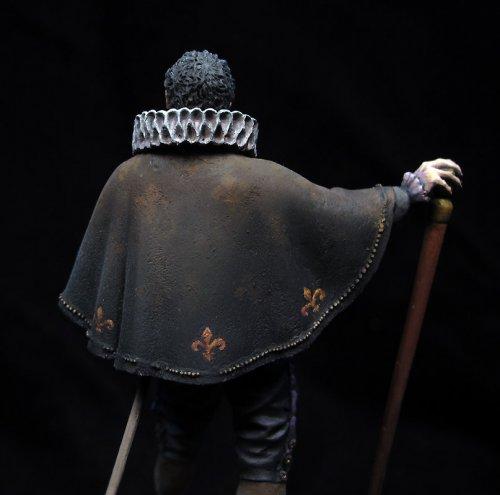 Enrique I de Guisa