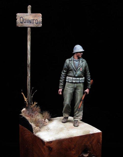 Cabo del Ejército Popular de la República
