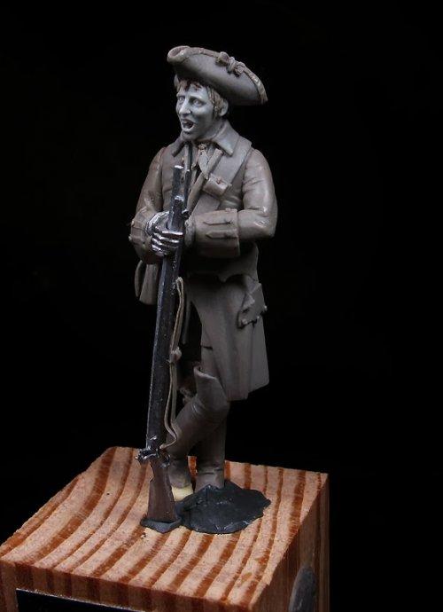 Adios Vernon!!!!. Cartagena de Indias, 1741