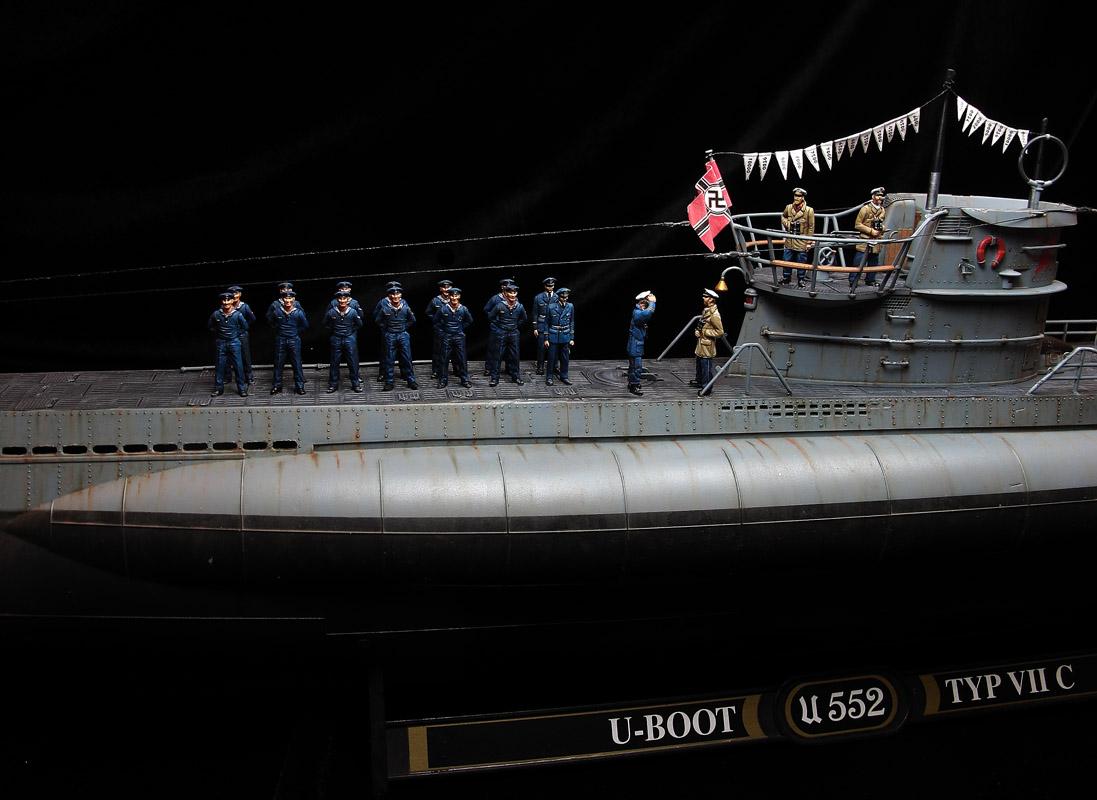 U-552