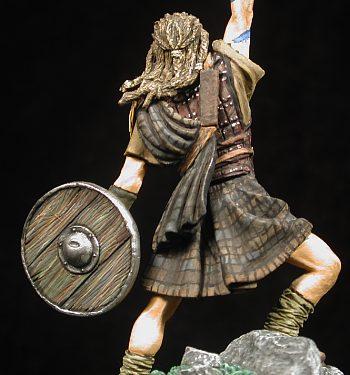 Stirling,1297