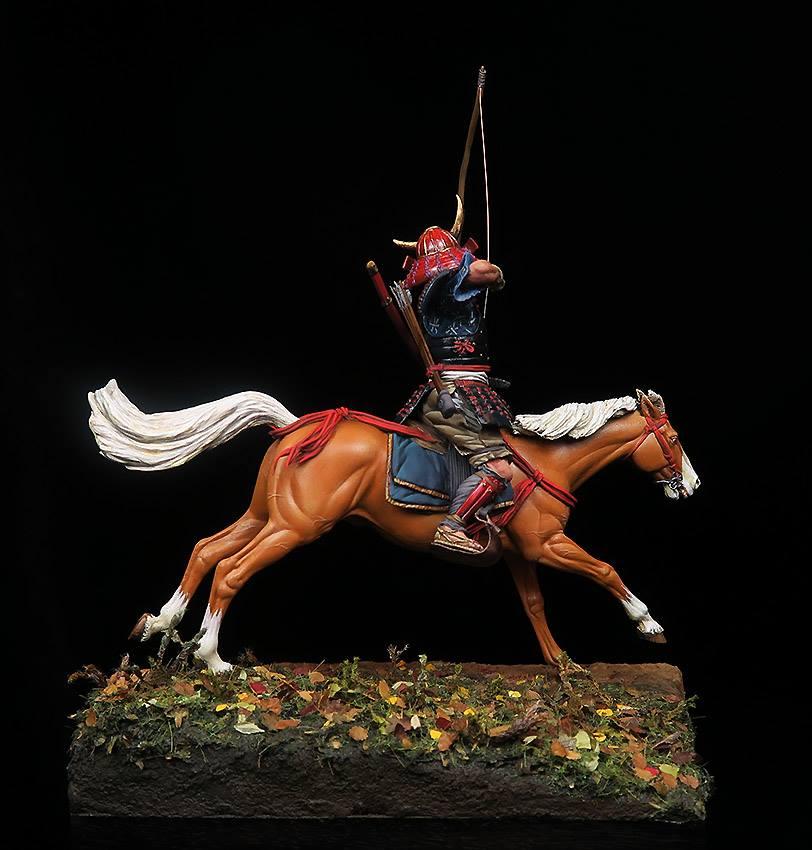 Ronin 1567-1548