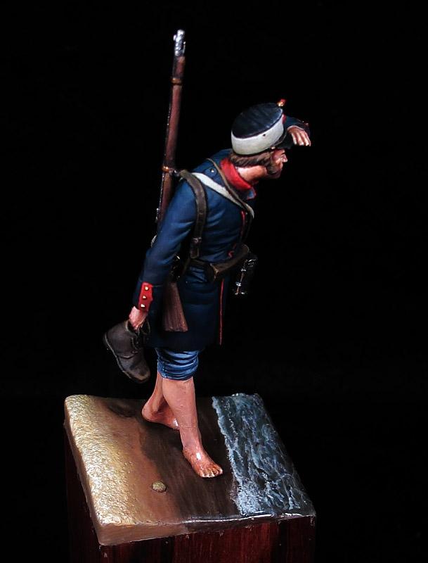 Sin Bandera! Murcia 1864