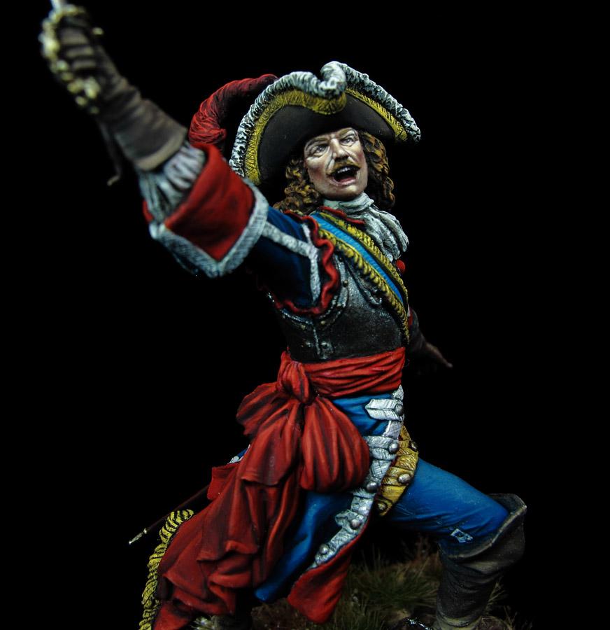 Juan de Cereceda