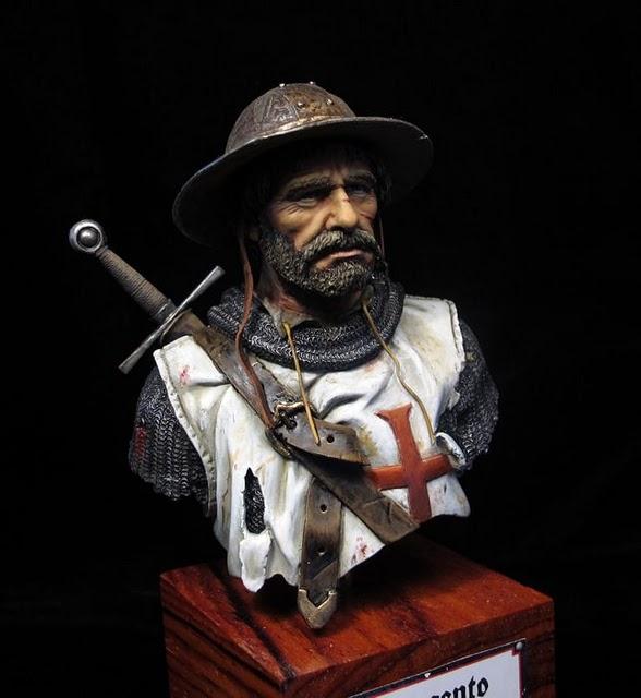 Después de la Batalla, 1145