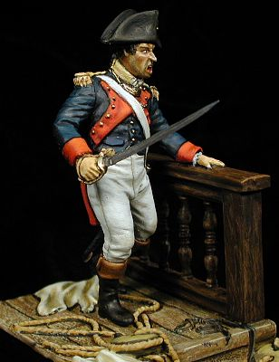 Tolón 1793