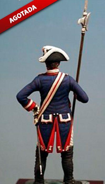 Alabardero-de-la-Guardia-Real-de-Alfonso-XIII-03