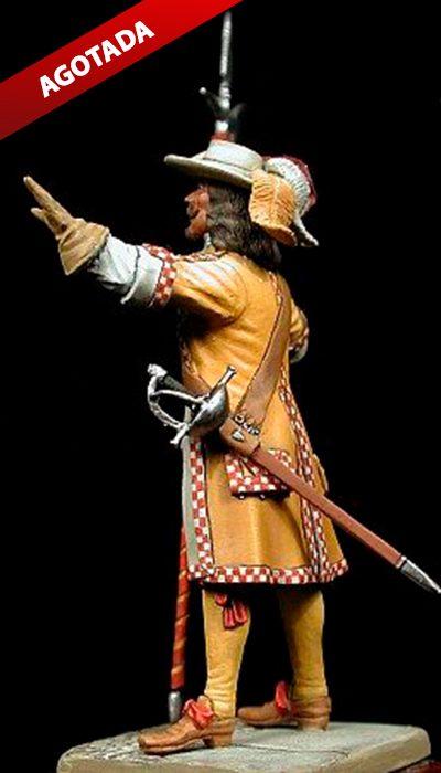 Alabardero-de-la-Guardia-Real-de-Carlos-II-06