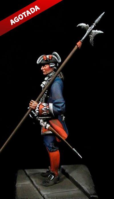 Lansquenete-del-ejército-Imperial-07