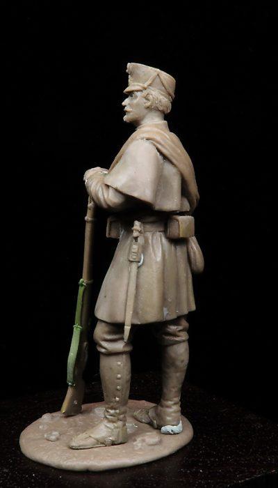 soldado-de-infantería-vasco-02