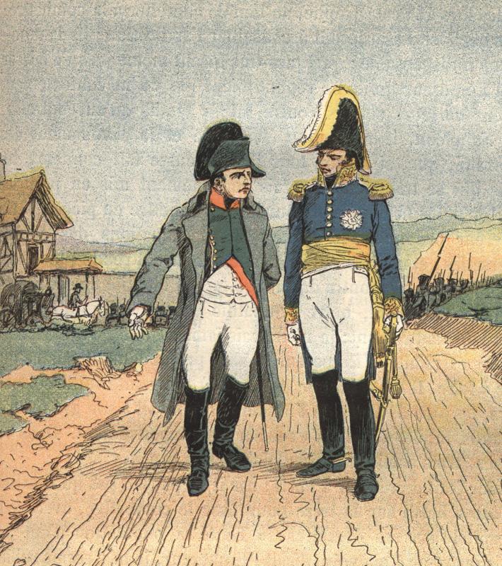 napoleon3_web
