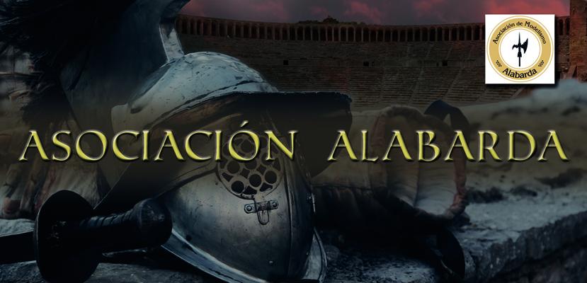 Mundialito2017-Asociación Alabarda (Madrid)_000
