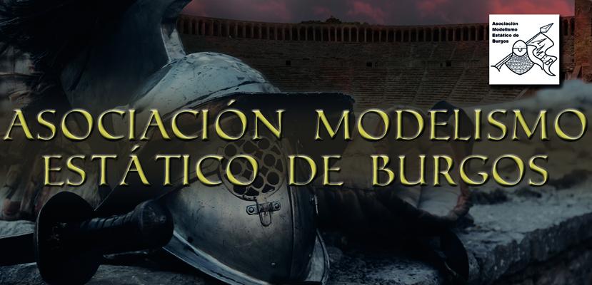 Mundialito2017-Asociación Burgos (Burgos)_000