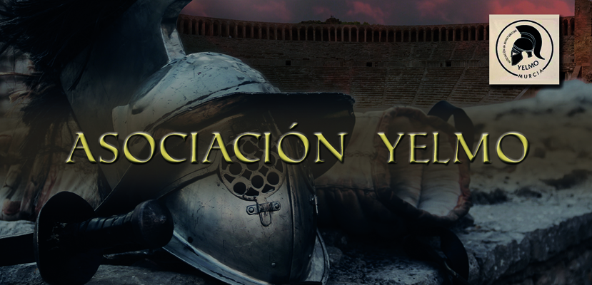 Mundialito2017-Asociacion Yelmo (Murcia)_000