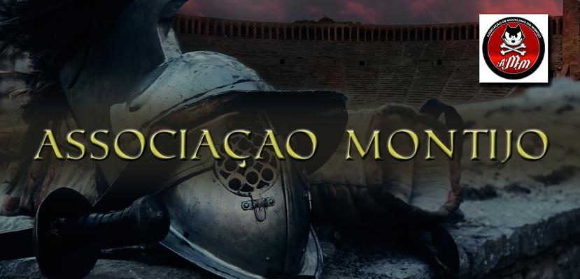 Mundialito2017-Asociación de Montijo (Montijo, Portugal)_000