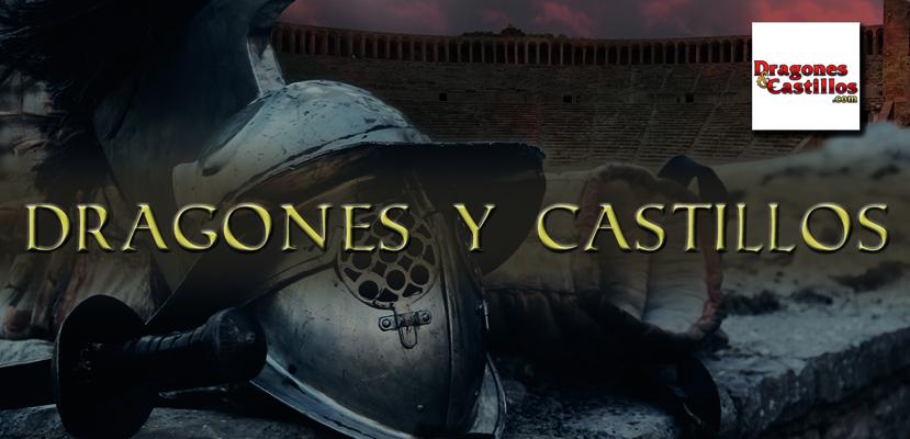 Mundialito2017-Dragones & Castillos (Cádiz)_000