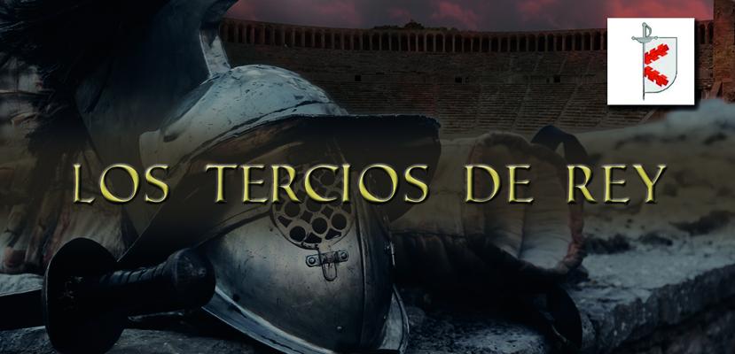 Mundialito2017-Los Tercios del Rey (Madrid)_000