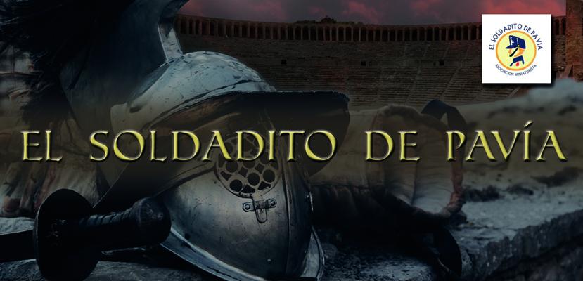 Mundialito2017-Soldadito de Pavia (Sevilla)_000
