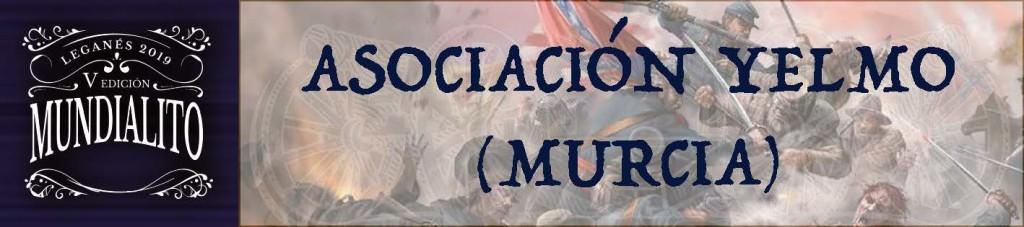 06.Asociación Yelmo (Murcia)