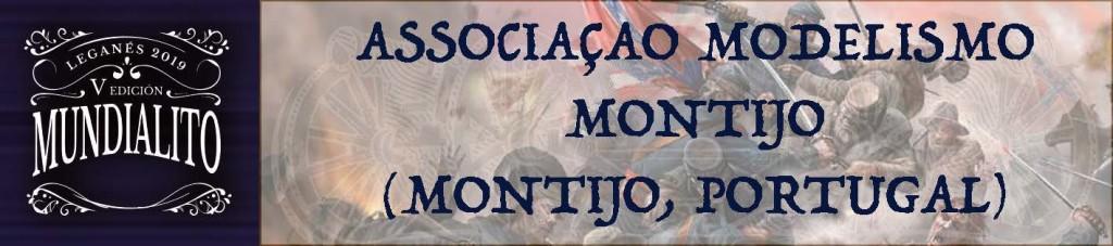 07.Associaçao Modelismo Montijo (Montijo, Portugal)