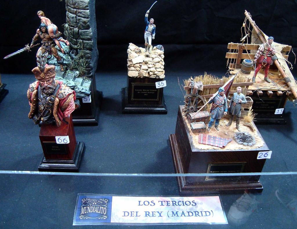12.Los Tercios del Rey (Madrid)_137